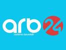 ARB 24 TV