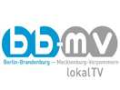 BB-MV Lokal TV