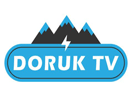 Doruk TV