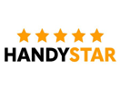 Handystar 2 TV