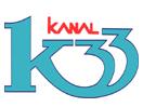 Kanal K33