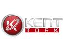 Kent Türk