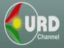 Kurd Channel
