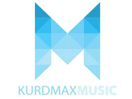 KurdMax Music TV