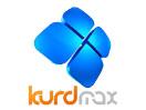 KurdMax TV