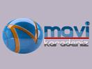 Mavi Karadeniz TV