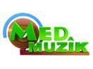 Med Muzîk TV