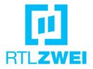 RTL Zwei Schweiz