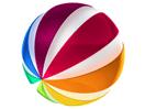 Sat. 1 Schweiz TV