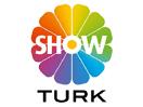 Show Türk TV
