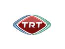 TRT EBA TV İlkokul