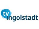 TV Ingolstadt